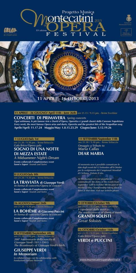 montecatini-opera-festival